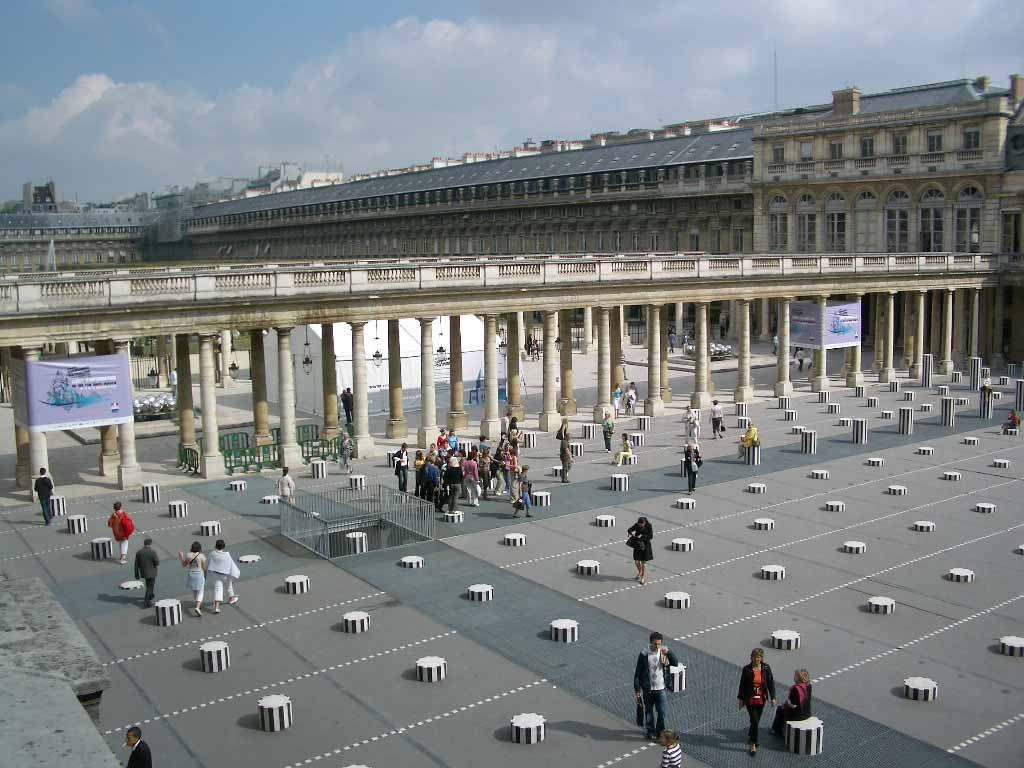 Un Jeudi dans le Var dans UN JEUDI A TOULON Journees_du_Patrimoine062